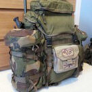 Good Bug Out Bag Advice